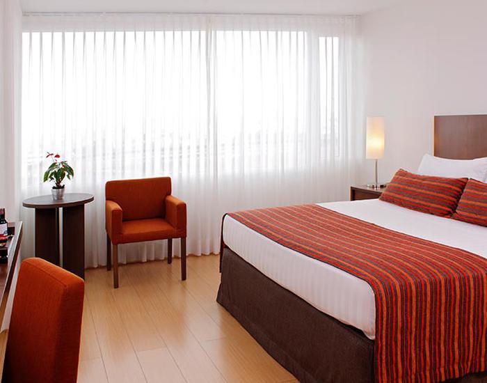 Hotel Estelar El Cable Manizales